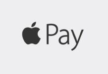 Apple Pay ora è disponibile in Belgio