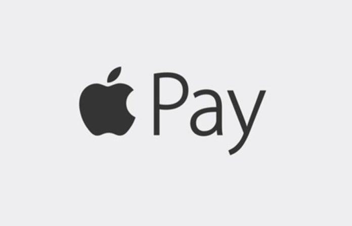 Apple Pay ora è disponibile in Belgio