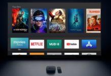 Apple TV alla riscossa, in USA supera tutte le chiavette economiche tranne una