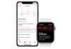 Con watchOS 5.1.2 sarà attiva l'app ECG su Apple Watch Series 4