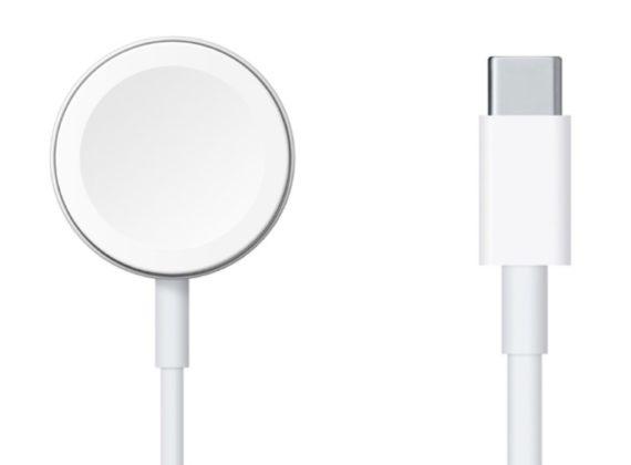 Ecco gli accessori e il nuovo caricabatteria di iPad Pro 2018