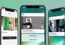 Arlo Smart, arrivano in Italia le notifiche su misura degli utenti Netgear
