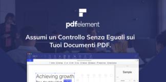 I 5 Migliori Editor di PDF per Mac