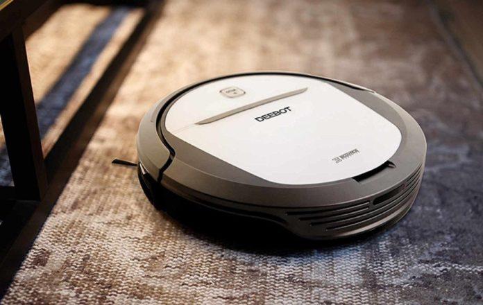 Elettrodomestici e accessori Smart per la casa in sconto a partire da 10 euro