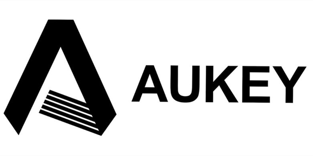 Black Friday 2018, i migliori prodotti Aukey in offerta