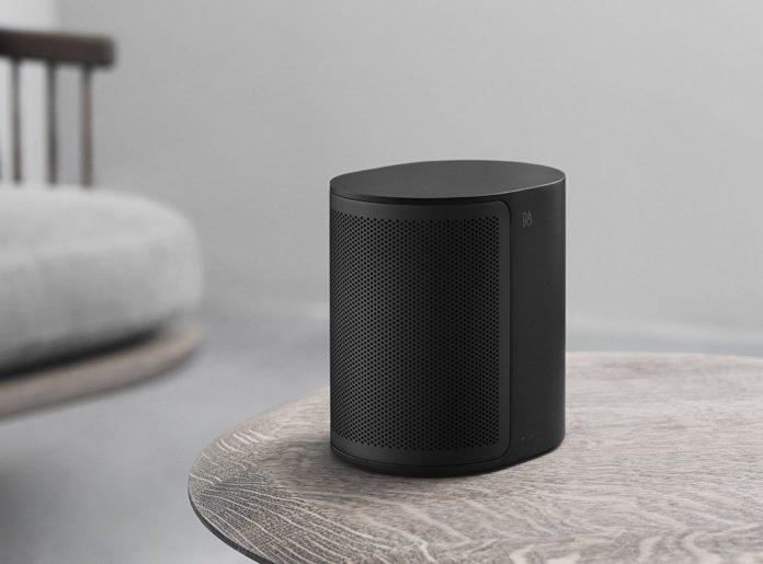 Black Friday, con B&O sono in sconto cuffie e speaker compatibili Alexa