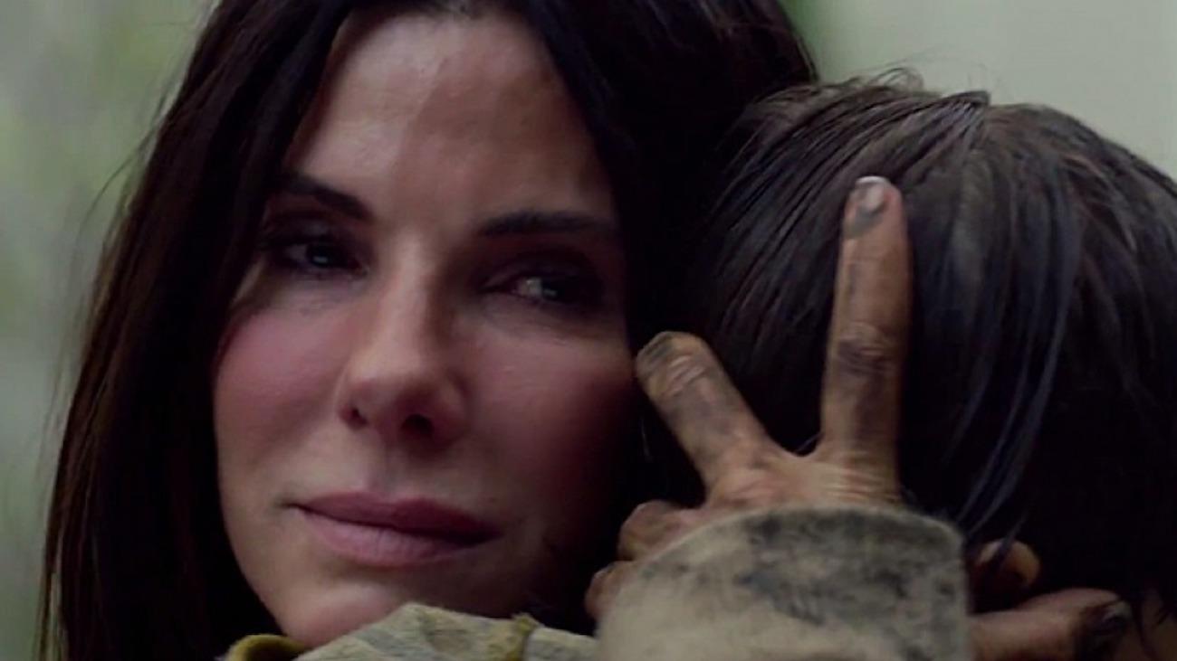 Netflix punta all'Oscar: tre film debutteranno al cinema prima che in streaming