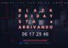 Black Friday GearBest parte con il botto: prezzi imbattibili