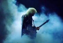 Per Brian May, chitarrista dei Queen «Apple è diventata un mostro egoista»