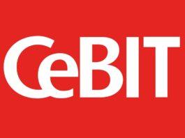 CEBIT addio, dopo 33 anni chiude una delle fiere IT più importanti al mondo
