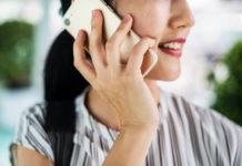 I cellulari causano il cancro? Per uno studio USA il rischio c'è per i ratti maschi (forse)