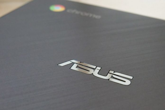 ASUS annuncia Chromebox 3, la sfida economica al Mac Mini