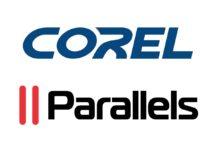 Corel vuole comprare Parallels, il migliore virtualizzatore per Mac