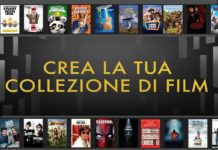 Crea la tua collezione di film: su iTunes film in sconto solo per questo weekend