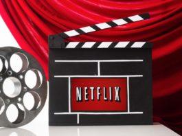 I film italiani prima al cinema e poi su Netflix: il ministro Bonisoli ha firmato il decreto