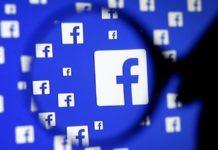 Elezioni USA, Facebook cancella 115 account sospetti