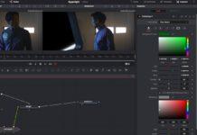 Diventa professionista di video editing e di effetti speciali con i corsi Èspero