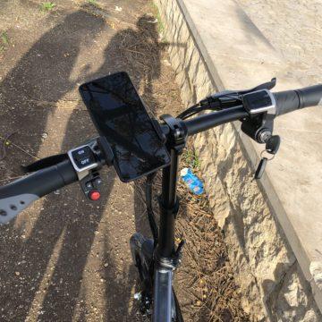 Recensione bici elettrica Fiido D2: cambiano le ruote, ma la sostanza è sempre ottima