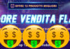 Amazfit Bip Lite a 49 €, Pocophone F1 a 246 € e altre offerte da non lasciarsi sfuggire