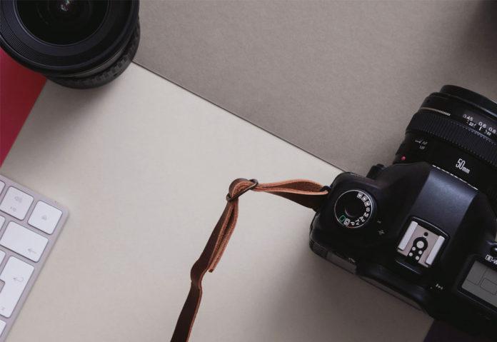 Flickr, a breve gli account gratuiti non potranno superare 1.000 foto o video