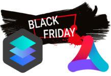 Luminar e Aurora HDR, il fotoritocco su Mac a prezzo speciale con il Black Friday