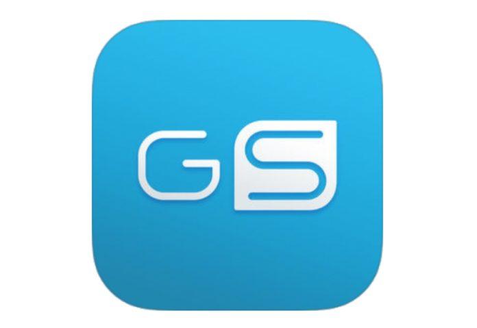 GigSky supporta la eSIM di iPhone XS e XR per internet ovunque nel mondo