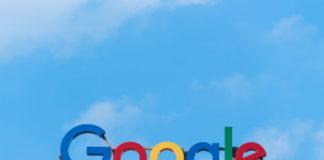 Russia contro Google per la mancata rimozione dei risultati delle ricerche