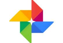 Google Foto per iOS ora con editor per i Ritratti