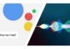 «Hey Siri Ok Google» il comando geniale evoca Siri per lanciare Assistente Google su iOS