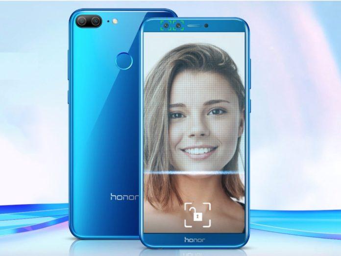Black Friday 2018, smartphone Honor in offerta su Amazon da 149 euro