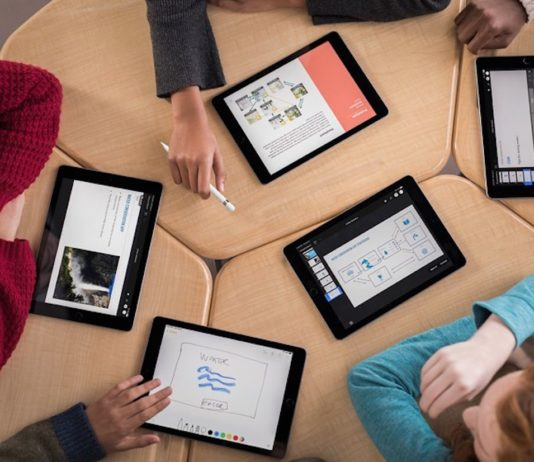 Hour of Code, lezioni di programmazione gratuite negli Apple Store dal 1° dicembre