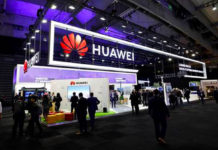 Huawei lancia una piattaforma digitale per le Smart City