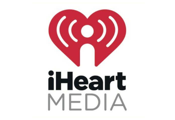 Apple Music cambia strategia, Cupertino punta gli occhi su iHeartMedia