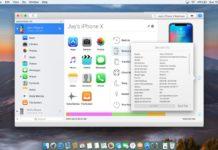 Spendete 7$ per buttare iTunes: con iMazing gestione di iPhone agli steroidi