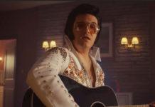 Gli imitatori di Elvis Presley nel nuovo spot Apple dedicato a FaceTime