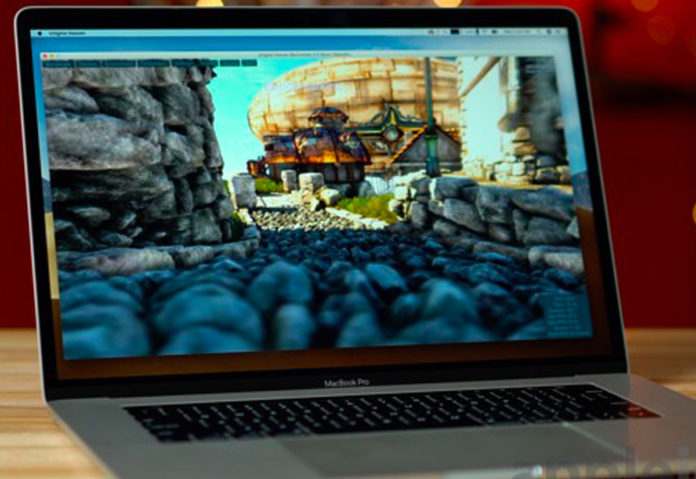 MacBook Pro - Foto: AppleInsider