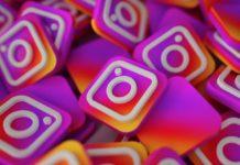 Instagram, ora si potranno descrivere le foto per i non vedenti