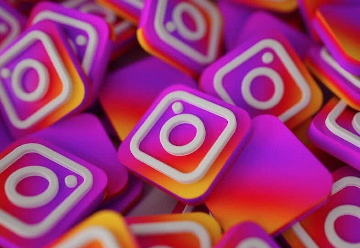 c4d7a230eef6 Ecco perché Instagram non è al momento ottimizzato per la corretta  visualizzazione su iPhone XR e iPhone XR Max