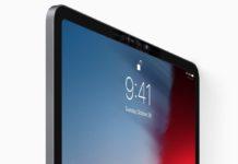 Il gran giorno di iPad Pro, MacBook Air e Mac mini in consegna agli utenti e disponibili nei negozi