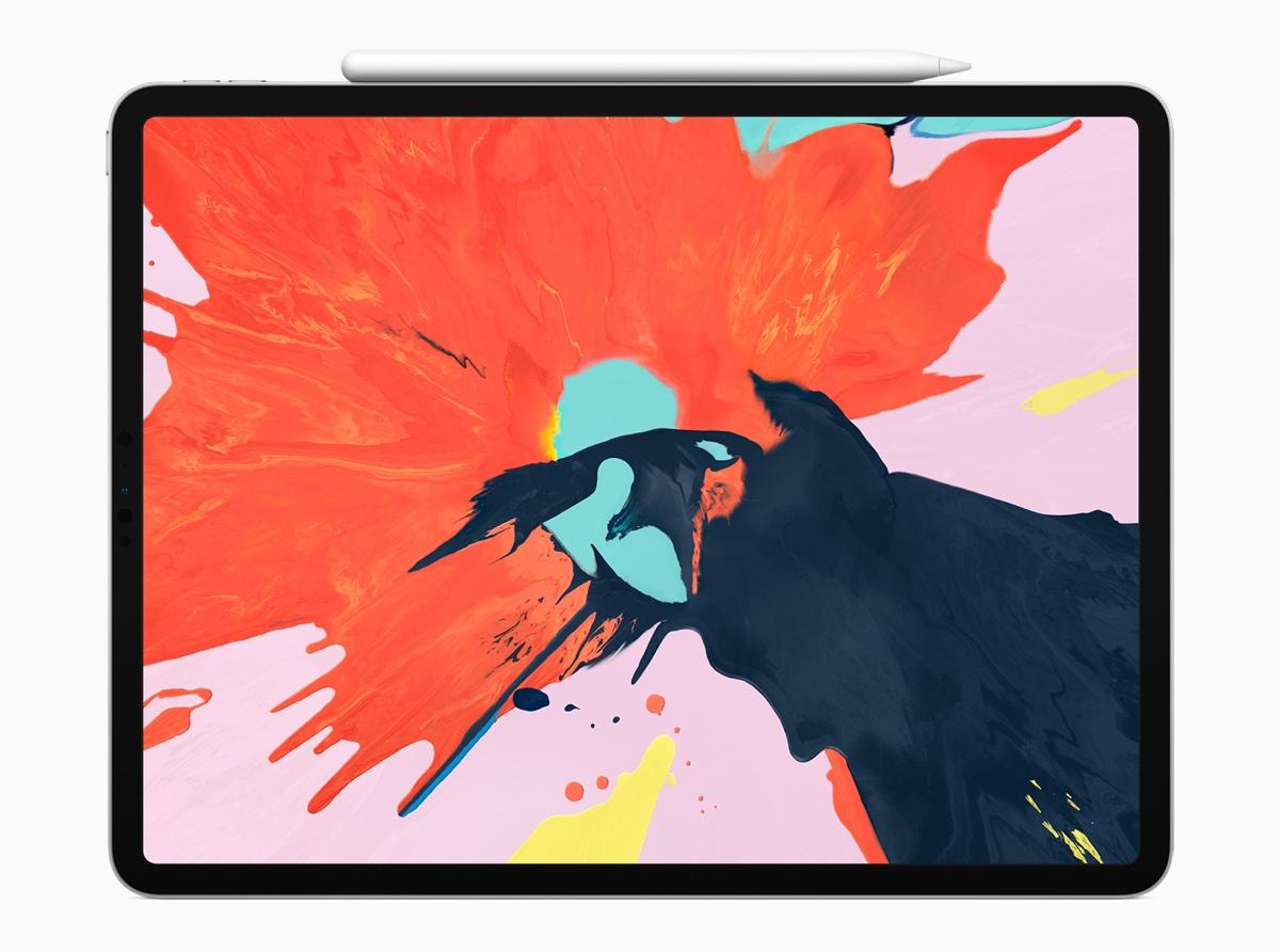 Recensioni iPad Pro, bello e potente ma non è ancora un computer