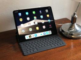 Recensione iPad Pro 2018 da 12,9″, Apple ha fatto il migliore iPad possibile