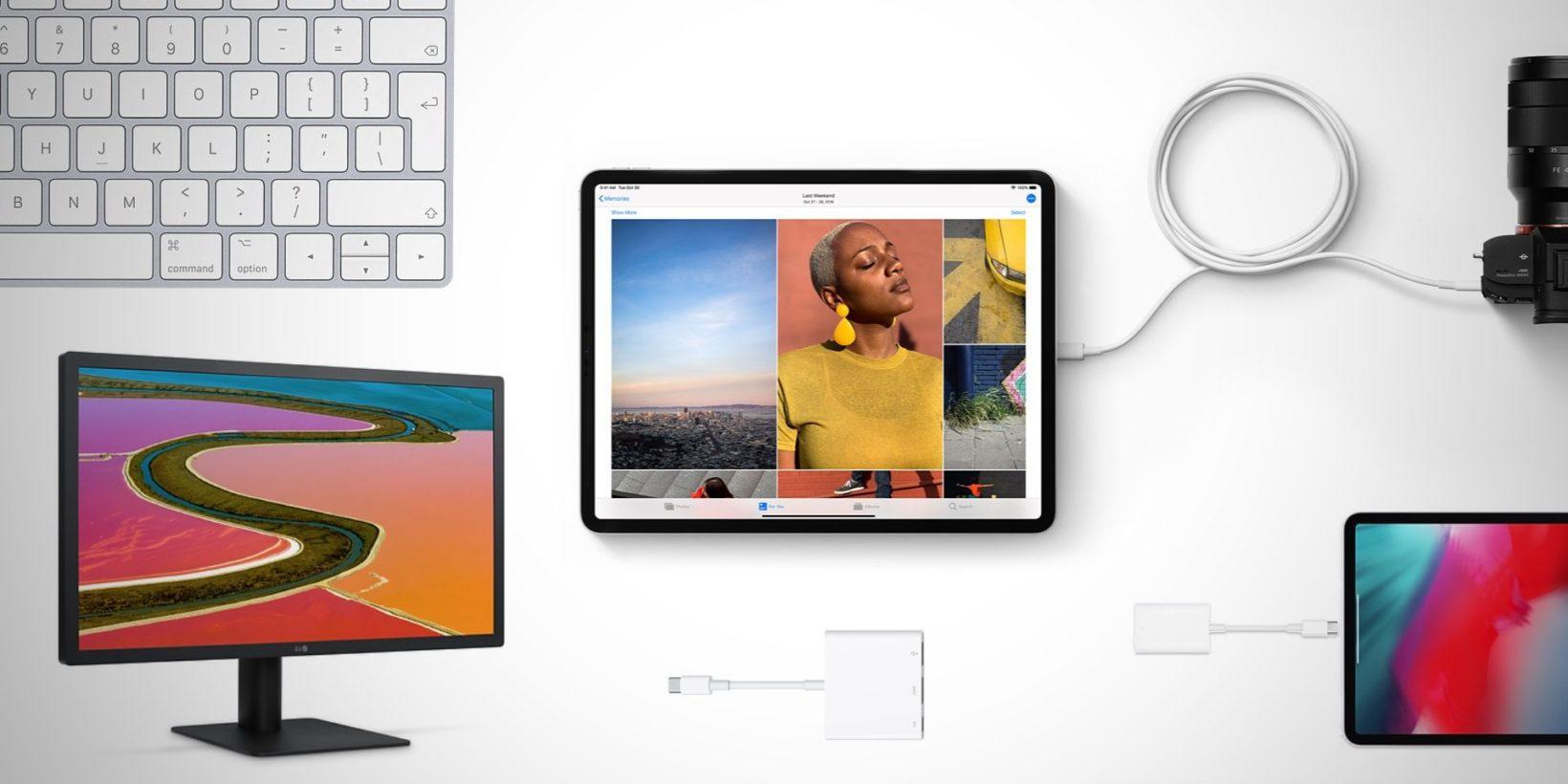 come collegare mac book alla tv