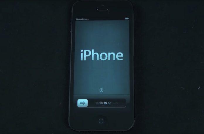 Apple ha messo iPhone 5 nella lista dei prodotti vintage e obsoleti