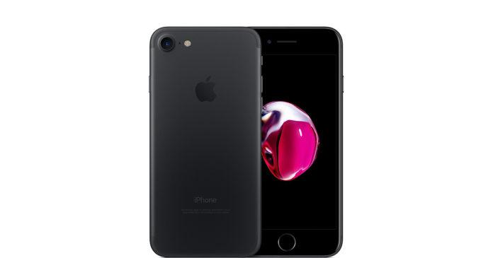 Sconti iPhone 7, su eBay si acquista a partire da 269 euro con codici sconto