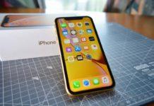 Apple abbasserà prezzo iPhone XR in Giappone, riapre produzione iPhone X
