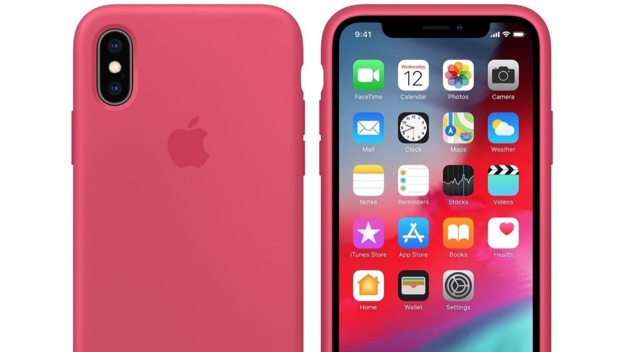 Nuove cover iPhone e iPad e cinturini Apple Watch - Macitynet.it