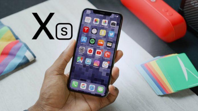 iPhone perde fascino in Europa