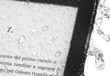 Nuovo Kindle Paperwhite impermeabile al prezzo più basso mai visto: 88,99 euro