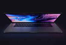 I primi benchmark dei MacBook Pro 15″ con la Radeon Pro Vega 20