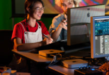 Mac mini 2018 ruggisce nei primi test con Geekbench